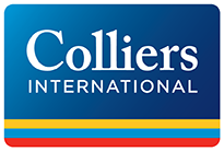 colliers's